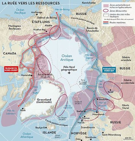 491353-arctique-la-ruee-vers-les-ressources
