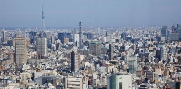 5344862-japon-seisme-de-magnitude-6-2-a-tokyo