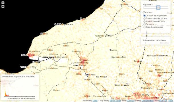 Capture d'écran 2014-01-02 à 09.43.04