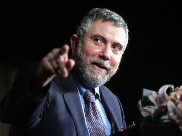 why_obama_should_not_pick_krugman_for_the_fed-1280x960[1]