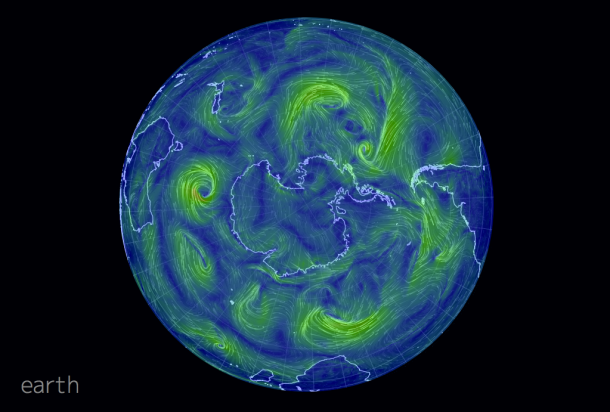 Capture d'écran 2014-02-12 à 20.54.31