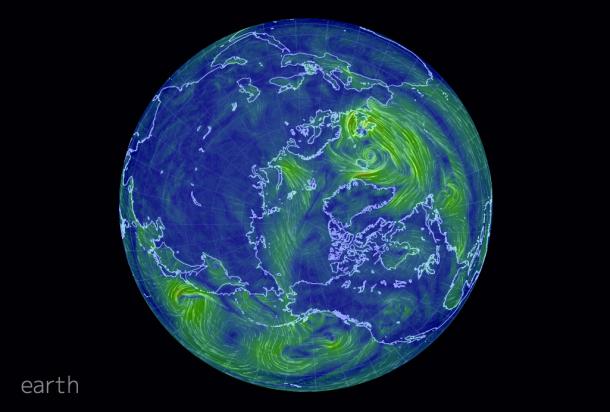 Capture d'écran 2014-02-12 à 20.55.05