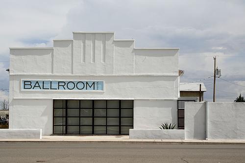 ballroom-building[1]