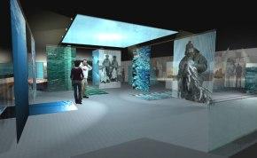 Musée de Fécamp : les terre-neuvas y ont trouvé leurhavre