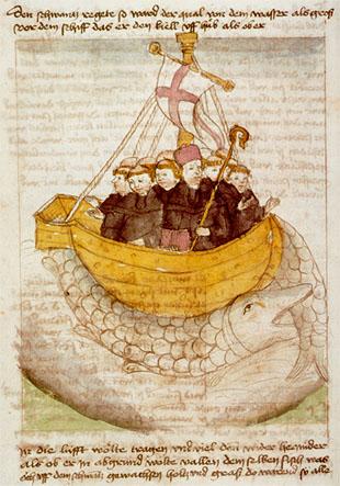 Saint_brendan_german_manuscript[1]