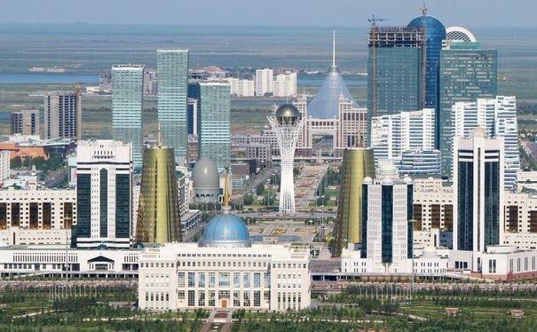 vue-aerienne-de-la-capitale-du-kazakhstan-astana