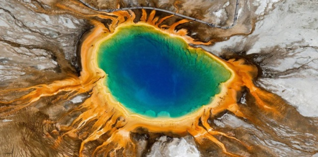 7171387-alerte-a-yellowstone-le-supervolcan-pourrait-il-entrer-en-eruption