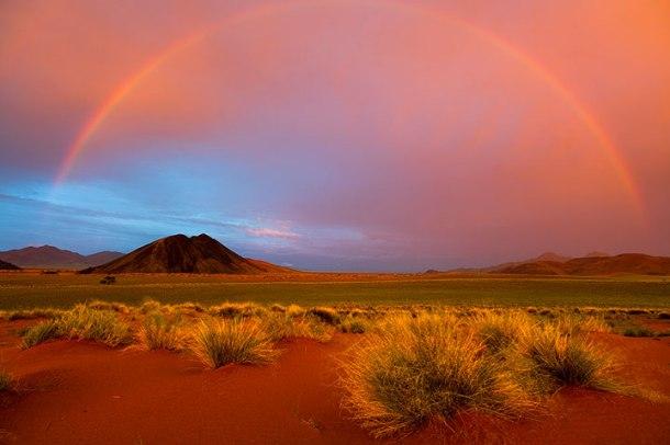 admirez-le-magnifique-desert-de-namibie-grace-a-ces-fantastiques-photographies15