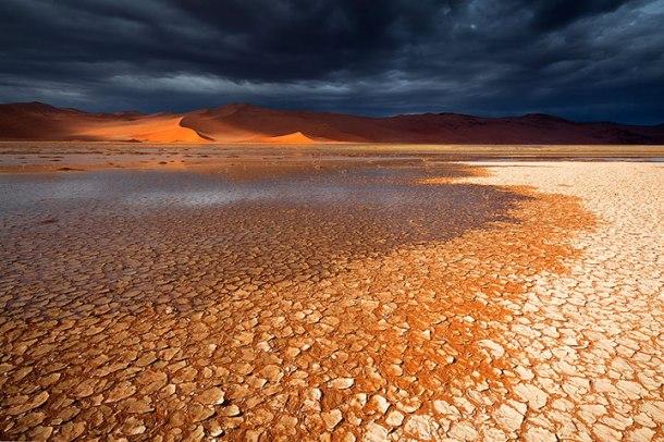 admirez-le-magnifique-desert-de-namibie-grace-a-ces-fantastiques-photographies30