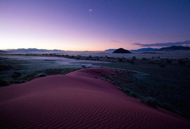 admirez-le-magnifique-desert-de-namibie-grace-a-ces-fantastiques-photographies38