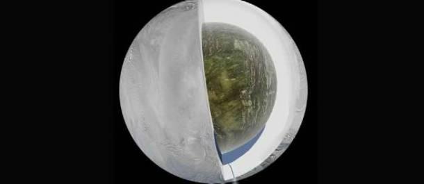 enceladenasa-2563804-jpg_2204393