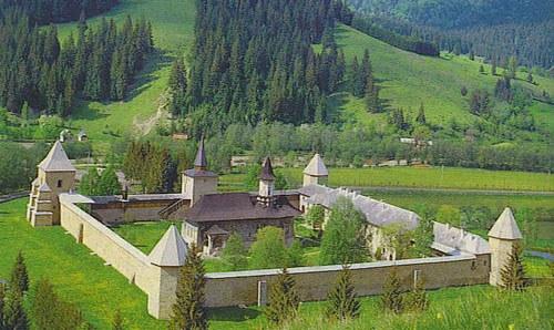 moldavie-1