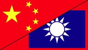 Chine et Taïwan : Les «tournesols» contre les «oeillets»