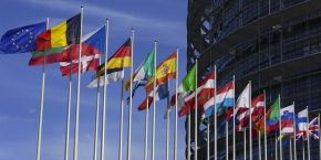 L'union Européenne : états deslieux