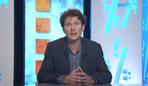 Olivier Passet : «La France sous-estime ses atouts»