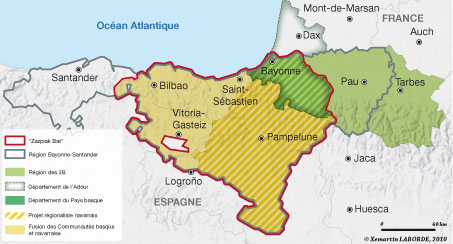 Le-Pays-basque.-Articulation-entre-territoire-et-identite-par-Barbara-Loyer
