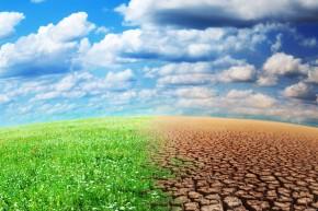 Réchauffement climatique : l'optiontechnologique