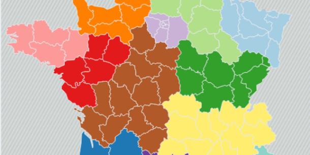 4430737_3_9302_les-14-regions-proposees-par-francois_2033b18d71ba77c408f3ca64bf92bf0f