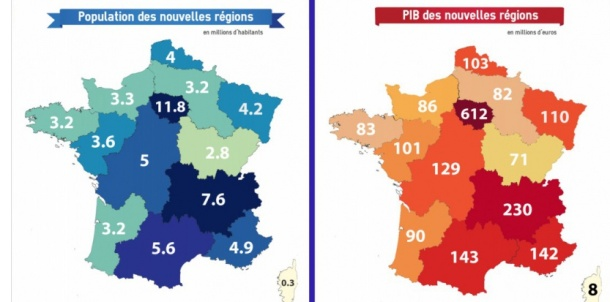 7383452-comment-le-passage-a-14-regions-redessine-l-economie-de-la-france