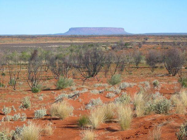 77febacb53_outback-australie