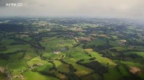 Auvergne : un lent décrochage économique depuis deuxdécennies