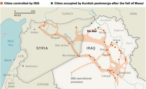 Iraq_ISIS_0616