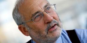Joseph Stiglitz: «Les inégalités aux Etats-Unis auront des conséquences dévastatrices»