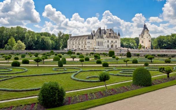 picture_chateau-hotel-pays-de-la-loire