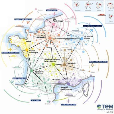 reforme-territoriale-selon-territoires-en-mouvement_4678966