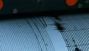 Vancouver : Des séismes lents qui durent de 10 à 14jours