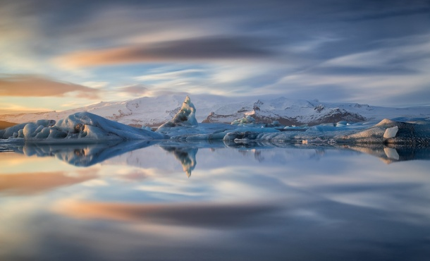 m_jokulsarlon_sunset_7-1-2014_9