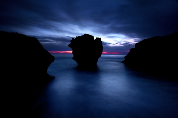 m_sunset_17-1-2011_3