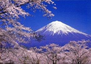 Japon : Le Mont Fuji, sous pression sismique, pourrait entrer en éruption…bientôt
