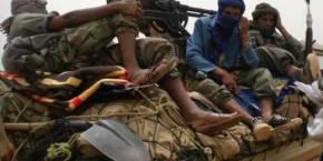 Libye : Le diktat des «seigneurs de la guerre»