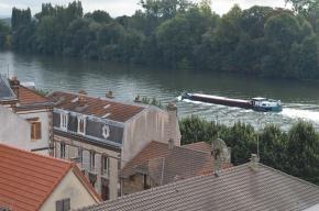 France : Le fiasco du transport fluvial,  victime d'atermoiements des pouvoirspublics