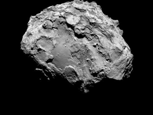 ESA_Rosetta_OSIRISnac_140803_back-500x375