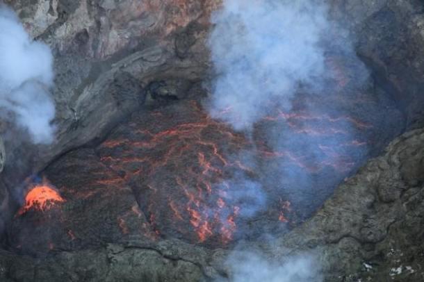 gaz_volcaniques_habitabilite_2