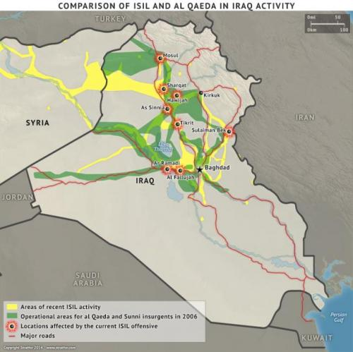 iraq_syria-isis-activity_al_qaeda_0