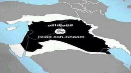 isis_map_0