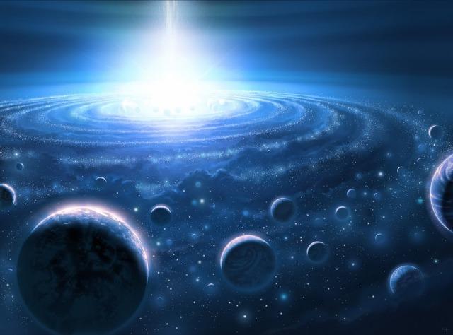 univers-Aristarque_de_Samos