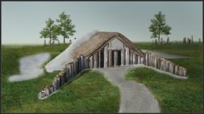 Stonehenge : De nouvelles fabuleusesdécouvertes