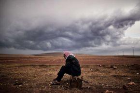 Kobané : Décryptage de la situation enoctobre