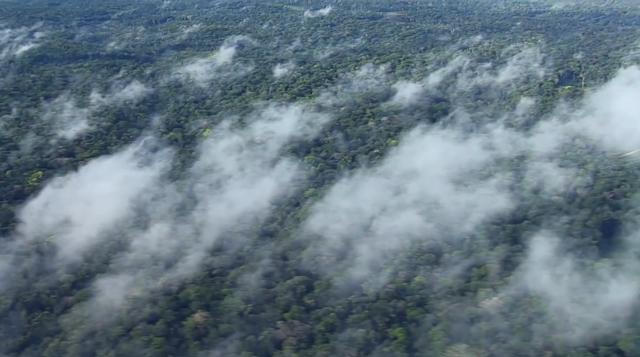 Capture d'écran 2014-11-17 à 16.14.29
