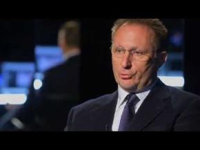 Pierre Verluise : L'Union Européenne et ses marges orientales : quelle puissance?
