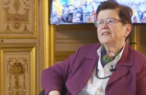 Bernadette Mérenne-Schoumacker : Les terres rares, un enjeu géopolitiquemajeur