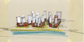 Urbanisme : Que cache donc le nouveau phénomène des «Building up stories»  ? L'exemplesuisse.