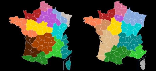 france18912014