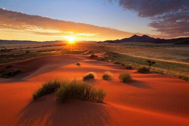 namibia-landscape-30