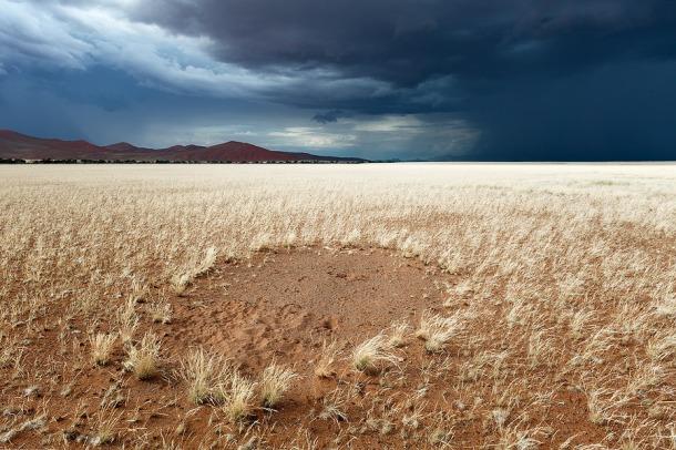 namibia-landscape-39