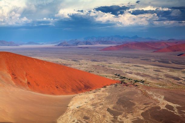 namibia-landscape-40